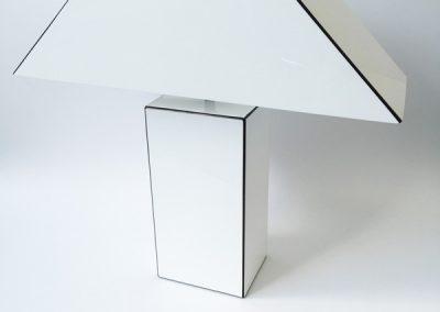 Designlampe Wohnbereich