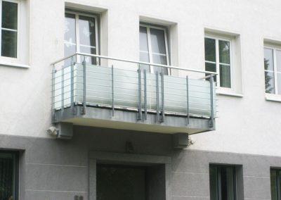 Balkonverkleidung Sichtschutz Windschutz